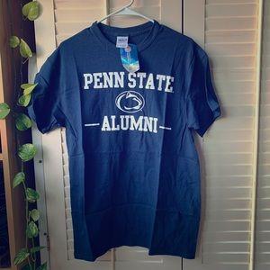 Penn State Alumni T-shirt, NWT